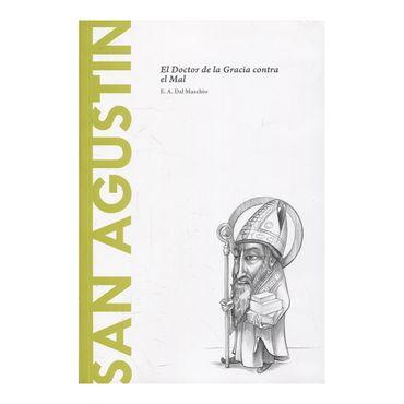san-agustin-el-doctor-de-la-gracia-contra-el-mal-1-514925