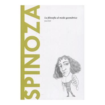 spinoza-la-filosofia-al-modo-geometrico-1-514926
