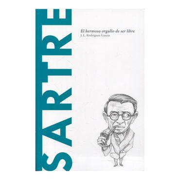 sartre-el-hermoso-orgullo-de-ser-libre-1-514927