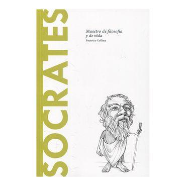 socrates-maestro-de-filosofia-y-de-vida-1-514928