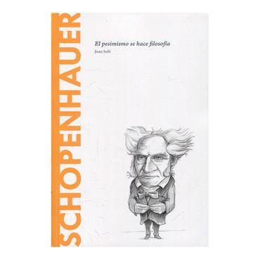 schopenhauer-el-pesimismo-se-hace-filosofia-1-514929