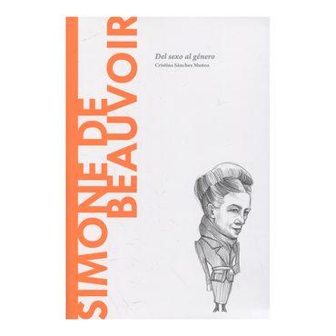 simone-de-beauvoir-del-sexo-al-genero-1-514930