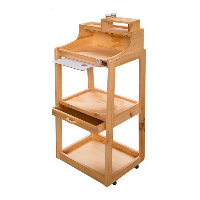 mesas-para-dibujo muebles - muebles para arte ? panamericana - Dibujo De Muebles