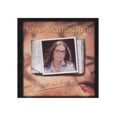 nana-mouskouri-esta-es-mi-historia-3-44001823626