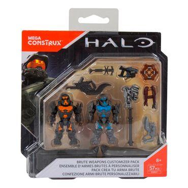 figura-halo-personalizado-3-65541975408