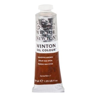 oleo-winton-newton-de-37-ml-color-pardo-van-dyck-1-94376711660