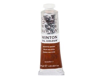 oleo-winton-newton-de-37-ml-color-pardo-van-dyck-1-94376711660