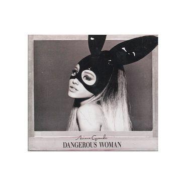 dangerous-woman-1-602547871138