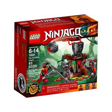lego-sw-70621-ataque-de-vermillion-1-673419264709