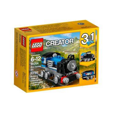 lego-creator-31054-expreso-azul-1-673419266048