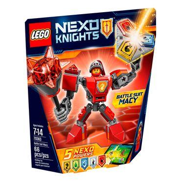 lego-nx-70363-macy-con-armadura-de-combate-1-673419266253