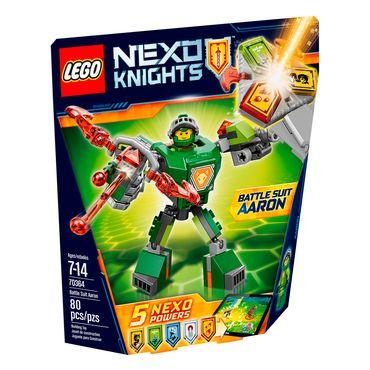 lego-nx-70364-aaron-con-armadura-de-combate-1-673419266260