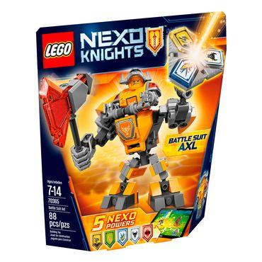 lego-nx-70365-axl-con-armadura-de-combate-1-673419266277