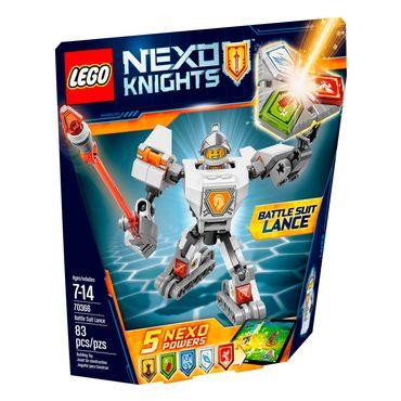 lego-nx-70366-lance-con-armadura-de-combate-1-673419266284