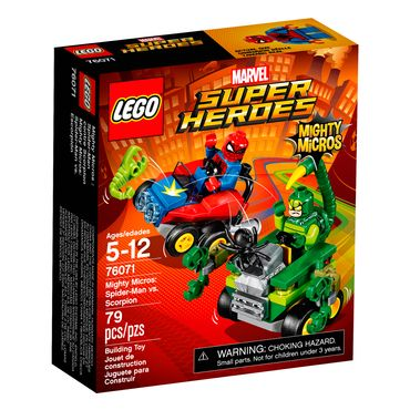 lego-sh-76071-mighty-micros-spider-man-vs-scorpion-1-673419266406