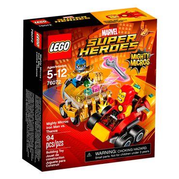 lego-sh-76072-mighty-micros-iron-man-vs-thanos-1-673419266413