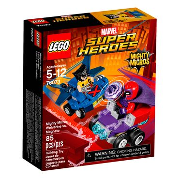 lego-sh-76073-mighty-micros-wolverine-vs-magneto-1-673419266420