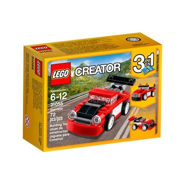 lego-creator-31055-deportivo-rojo-1-673419266451