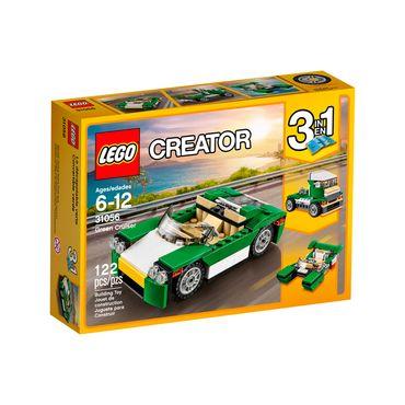 lego-creator-31056-convertible-verde-1-673419266468