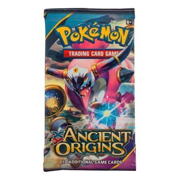 tarjetas-pokemon-booster-in-display-ancient-origins-2-820650109904