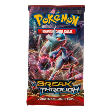 tarjetas-pokemon-booster-in-display-breakthrough-2-820650800023