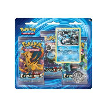 tarjetas-pokemon-threebooster-evolution-en-blister-2-820650801570
