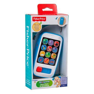 smartphone-de-apredizaje-2-887961241372