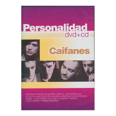 coleccion-personalidad-caifanes-2-888750266323