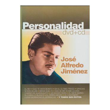 coleccion-personalidad-jose-alfredo-jimenez-2-888750432926