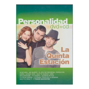 coleccion-personalidad-la-quinta-estacion-2-888751092822