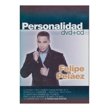 coleccion-personalidad-felipe-pelaez-2-889853816224