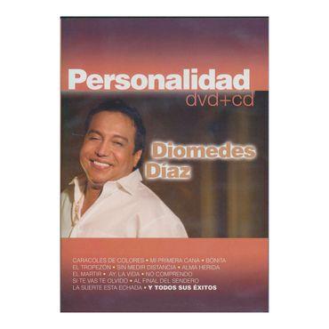 coleccion-personalidad-diomedes-diaz-2-889853824328