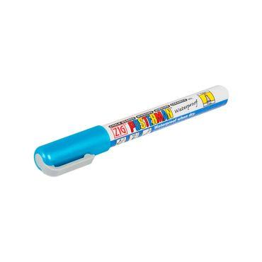 marcador-zig-posterman-de-1-mm-color-azul-1-4901427917970