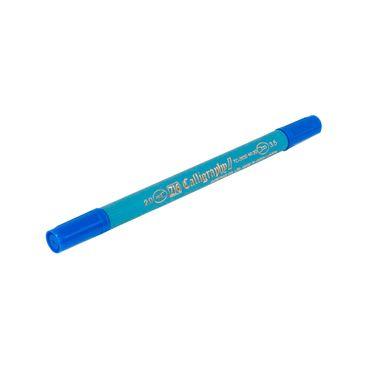 marcador-zig-posterman-030-doble-punta-color-azul-1-4901427925142