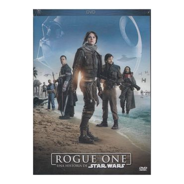 rogue-one-una-historia-de-star-wars-1-7503022600683