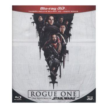 rogue-one-una-historia-de-star-wars-blu-ray-3d--1-7503022750333
