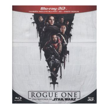 rogue-one-una-historia-de-star-wars-blu-ray-3d--1-7503022750333