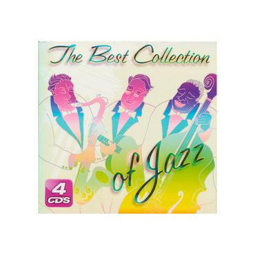the-best-collection-of-jazz-1-7509995132336