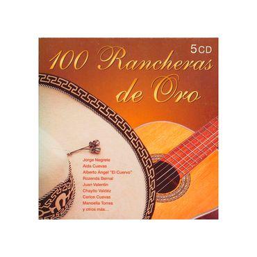 100-rancheras-de-oro-1-7509995415088