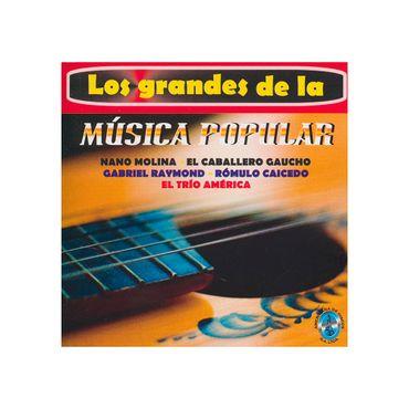 los-grandes-de-la-musica-popular-5-7700722011058