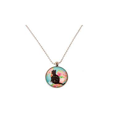 collar-de-37-cm-gato-1-7701016054836