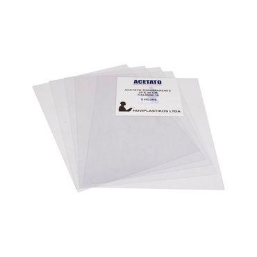 acetato-transparente-calibre-10-mm-por-5-hojas-1-7701016189484