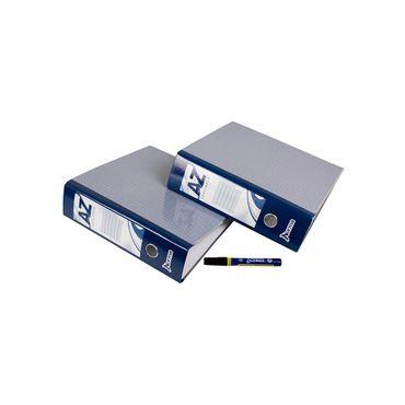 kit-de-2-legajadores-az-un-marcador-permanente-gratis-1-7702111484580