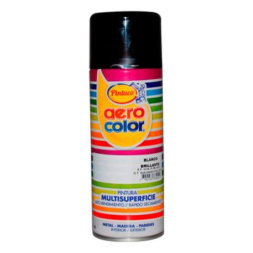 laca-en-aerosol-color-blanco-brillante-de-300-ml-1-7702158782120
