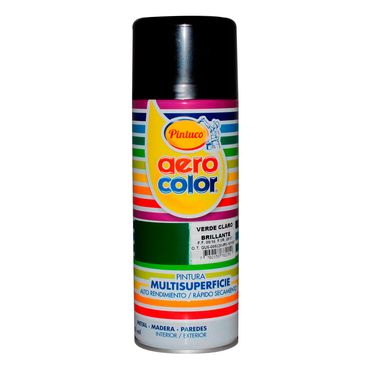 laca-en-aerosol-color-verde-claro-de-300-ml-1-7702158782151