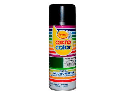 laca-en-aerosol-color-verde-claro-de-300-ml-1-7702158782151