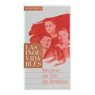 las-inolvidables-binomio-de-oro-de-america-1-7703770157365