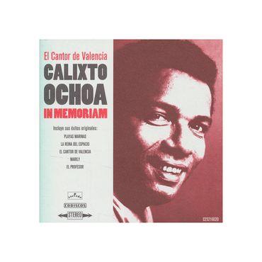 el-cantor-de-valencia-calixto-ochoa-in-memoriam-1-7703770160204