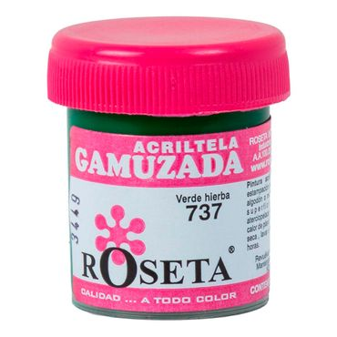 pintura-acriltela-gamuzada-de-30-cm-3-color-verde-hierba-1-7704294527375