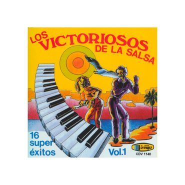 los-victoriosos-de-la-salsa-vol-1--1-7704707111405